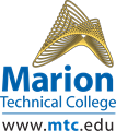 Marion Technical College